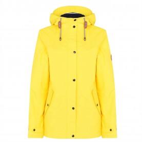 дамско,яке,дамско,туристическо,облекло,дамски,водоустойчиви,якета,дамски,жилетки,дамски,водоустойчиви,gelert,coast,waterproof,ja