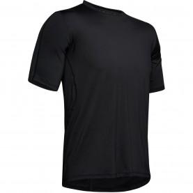 мъжка,тениска,мъжки,долни,дрехи,боксово,тренировъчно,облекло,долни,дрехи,за,бягане,under,armour,rush,short,sleeve,t,shirt,mens,b