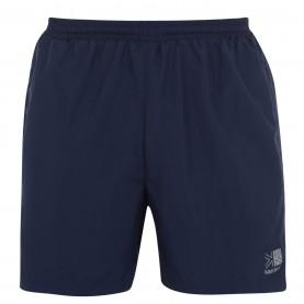 мъжки,къси,панталони,мъжки,къси,панталони,лека,атлетика,облекла,за,бягане,къси,панталони,за,бягане,мъжки,облекла,за,бягане,karri