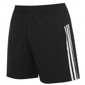 мъжки,къси,панталони,мъжки,къси,панталони,футболни,долнища,adidas,sereno,pro,shorts,mens,black