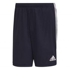мъжки,къси,панталони,коледни,подаръци,за,футболните,фенове,мъжки,къси,панталони,футболни,долнища,adidas,mens,sereno,training,sho
