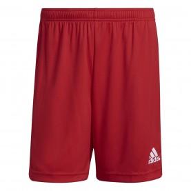 мъжки,къси,панталони,мъжки,къси,панталони,футболни,долнища,adidas,mens,sereno,training,shorts,red,white
