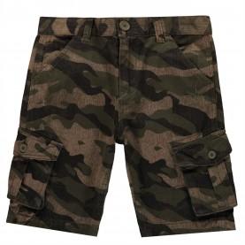 детски,къси,панталони,детски,летен,каталог,детски,летни,къси,и,дълги,панталони,детски,летни,облекла,детски,панталони,детски,къси