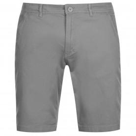 мъжки,къси,панталони,мъжки,летен,каталог,мъжки,летни,къси,и,дълги,панталони,мъжки,летни,облекла,мъжки,къси,панталони,мъжки,панта