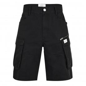 мъжки,къси,панталони,мъжки,къси,панталони,мъжки,панталони,firetrap,btk,shorts,mens,washed,black