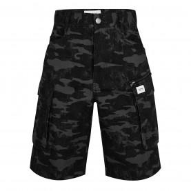 мъжки,къси,панталони,мъжки,къси,панталони,мъжки,панталони,firetrap,btk,shorts,mens,black,camo
