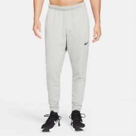 спортни,панталони,мъжки,анцузи,nike,dri,fit,men's,fleece,training,pants,grey