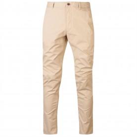 панталони,тип,чино,мъжки,панталони,тип,чино,farah,vintage,farah,elm,slim,chinos,stone