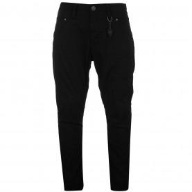 панталони,тип,чино,мъжки,панталони,тип,чино,883,police,vialli,chinos,black