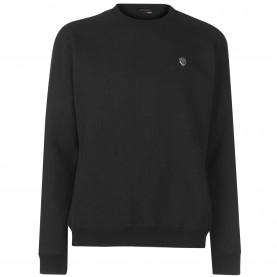 блуза,мъжки,полари,мъжки,блузи,883,police,eston,sweater,black