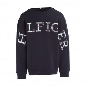блуза,мъжки,полари,мъжки,блузи,bjorn,borg,box,crew,sweatshirt,peacoat,70011