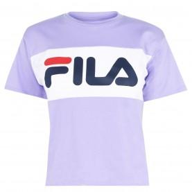 тениска,дамски,летен,каталог,дамски,летни,горнища,и,потници,дамски,летни,облекла,дамски,тениски,fila,allison,t,shirt,purple
