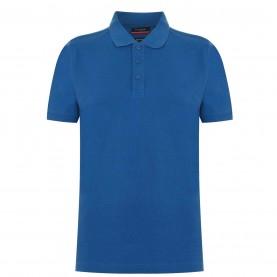 блуза,с,яка,мъжки,летен,каталог,мъжки,летни,ризи,и,блузи,с,яка,мъжки,летни,облекла,мъжки,блузи,с,яка,pierre,cardin,polo,shirt,de
