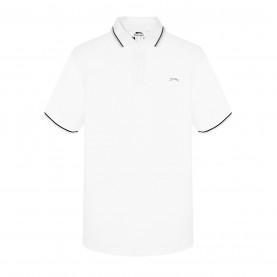 мъжка,блуза,с,яка,мъжки,летен,каталог,мъжки,летни,ризи,и,блузи,с,яка,мъжки,летни,тениски,и,потници,мъжки,летни,облекла,мъжки,блу