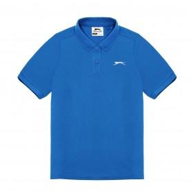детска,блуза,с,яка,детски,летен,каталог,детски,летни,ризи,и,блузи,с,яка,детски,летни,облекла,детски,блузи,с,яка,slazenger,plain,