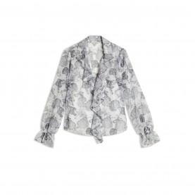 блуза,с,яка,детски,летен,каталог,детски,летни,ризи,и,блузи,с,яка,детски,летни,облекла,детски,блузи,с,яка,hackett,hackett,boys,mu