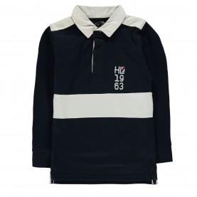 детска,риза,с,дълъг,ръкав,детски,блузи,с,яка,henri,lloyd,long,sleeved,rugby,shirt,boys,navy,blazer