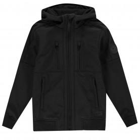 детско,яке,детски,якета,и,палта,firetrap,pocket,softshell,jacket,junior,boys,black