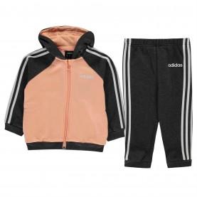 бебешки,облекла,детски,полари,детски,екипи,adidas,kids,3,stripes,jogger,glow,pink,charc
