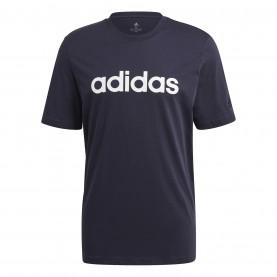 мъжка,тениска,мъжки,летен,каталог,мъжки,летни,тениски,и,потници,мъжки,летни,облекла,мъжки,тениски,adidas,adidas,mens,essentials,