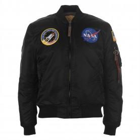 яке,мъжки,якета,alpha,industries,bomber,jacket,black,03