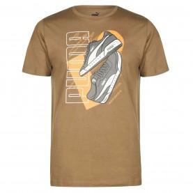 мъжка,тениска,мъжки,летен,каталог,мъжки,летни,тениски,и,потници,мъжки,летни,облекла,мъжки,тениски,puma,sneaker,qt,t,shirt,mens,o