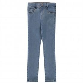 дънки,детски,дънки,only,girls,skinny,jeans,medium,blue