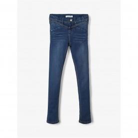 дънки,детски,дънки,name,it,denim,jeans,dark,blue