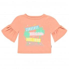 детска,тениска,детски,летен,каталог,детски,летни,ризи,и,блузи,с,яка,детски,летни,облекла,детски,ризи,converse,ruffle,t,shirt,jun