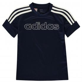 детска,тениска,детски,тениски,футболни,горнища,adidas,boys,sereno,graphic,t,shirt,kids,navy