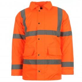 мъжки,анорак,работни,облекла,работни,якета,и,жилетки,всички,работни,облекла,dunlop,hi,vis,parka,mens,orange