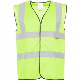 коледни,джунджурии,работни,облекла,работни,якета,и,жилетки,всички,работни,облекла,светлоотразителни,за,езда,всички,протектори,за