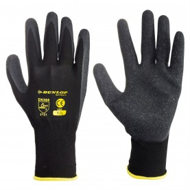 коледни,джунджурии,аксесоари,за,безопасност,всички,работни,облекла,dunlop,builder,grip,gloves,