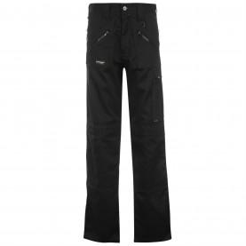 мъжки,панталони,работни,панталони,работни,облекла,всички,работни,облекла,dunlop,safety,zipper,trousers,mens,black