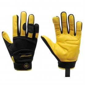 коледни,джунджурии,аксесоари,за,безопасност,всички,работни,облекла,dunlop,pro,work,gloves,