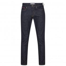 дънки,мъжки,дънки,tommy,jeans,scanton,jeans,rinse,comfort