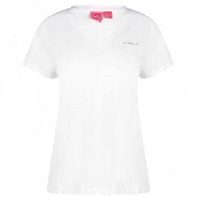 дамска,тениска,дамски,летен,каталог,дамски,летни,горнища,и,потници,дамски,летни,облекла,дамски,тениски,la,gear,v,neck,t,shirt,la
