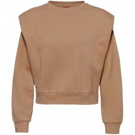 палто,дамски,якета,и,палта,biba,tiger,coat,tan