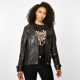 яке,дамски,якета,и,палта,biba,biba,leather,biker,jacket,black
