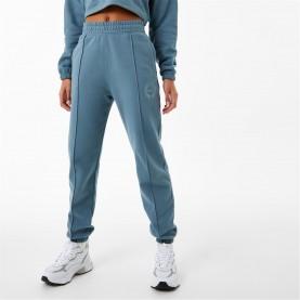 блуза,дамски,горнища,с,качулка,дамски,ежедневни,облекла,dkny,sport,tie,dye,sweatshirt,lapis