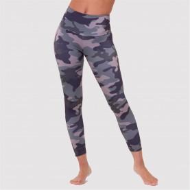 клин,дамски,клинове,дамски,пижами,onzie,high,rise,leggings,combat,camo