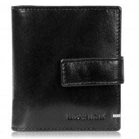 портфейли,и,портмонета,мъжки,чанти,и,портмонета,howick,6cc,leather,card,holder,black