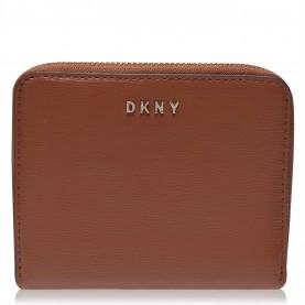 дамски,чанти,dkny,sutton,small,carry,all,purse,caramel,car