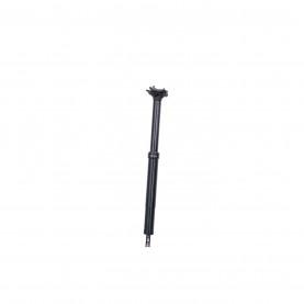 дамски,чанти,armani,exchange,emblem,flap,wallet,nero00020