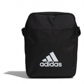чанта,всички,чанти,чанти,за,през,рамо,коледни,джунджурии,adidas,training,workout,ec,bag,organizer,black,white
