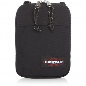 всички,чанти,чанти,за,през,рамо,eastpak,buddy,crossbody,black