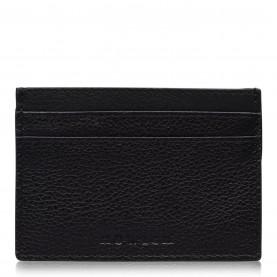 портмоне,портфейли,и,портмонета,мъжки,чанти,и,портмонета,аксесоари,на,разпродажба,howick,wallet,card,holder,black