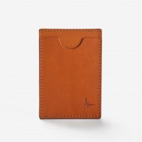 портфейли,и,портмонета,мъжки,чанти,и,портмонета,аксесоари,на,разпродажба,jack,wills,rainham,leather,card,holder,tan