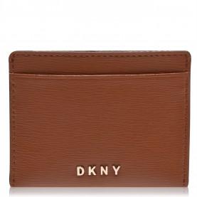 дамски,чанти,dkny,dkny,bryant,sutton,card,holder,caramel,car