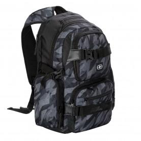раница,всички,чанти,ученически,раници,туристически,аксесоари,no,fear,skate,backpack,abstract,camo